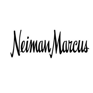 Neiman Marcus:家具家饰、床品家纺促销 一律7.5折