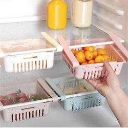 厨房/冰箱收纳盒