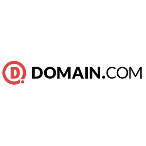 Domain.com: .tech Starting at $8.99/First Year