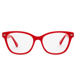 Liingo Eyewear:全场订单立享8.5折