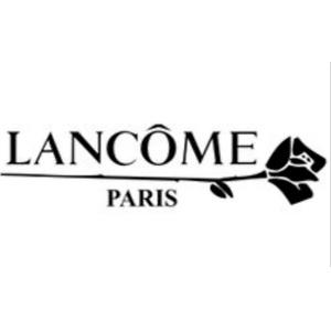 Lancôme:全场无门槛6.5折