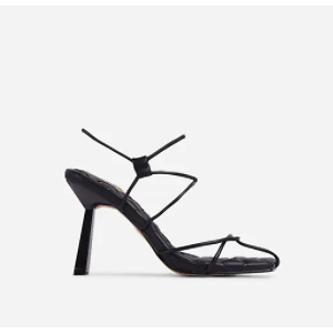 Ego shoes: Save Up to 80% OFF Sandals