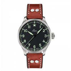 奥格斯堡42自动手表