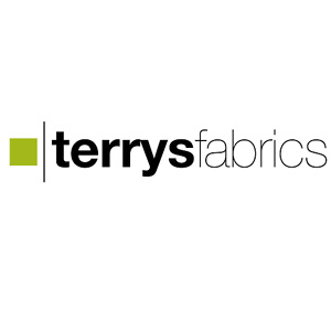 Terry's Fabrics: Summer Sale Up to 85% OFF Clearance