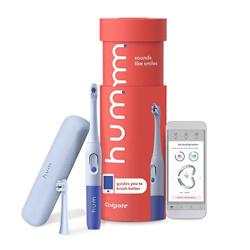 hum 高露洁智能电动牙刷 附2支牙刷头