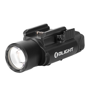Olight UK: Up to 50% OFF & Site-Wide 20% OFF