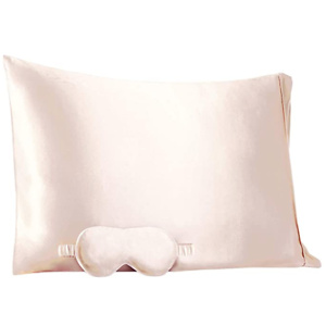 Amazon: Bedsure Bedding Items From $15.49