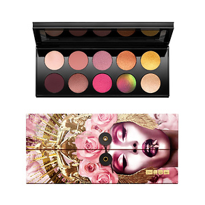 Pat McGrath: National Lipstick Day VIP Gift on Purchase of $50+