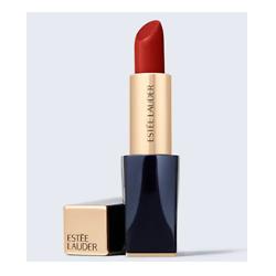 Pure Color Envy Matte Sculpting Lipstick