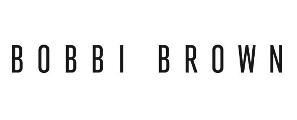 Bobbi Brown: Up o 40% OFF Sale