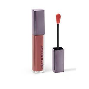 Urban Decay Cosmetics:  Spend $35 Get Original Vice Lipstick