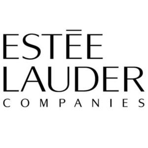 Estee Lauder: Up to 8-piece set gift