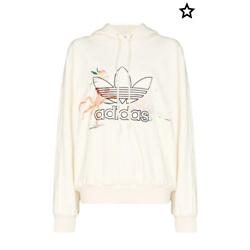 Adidas X Angel Chen