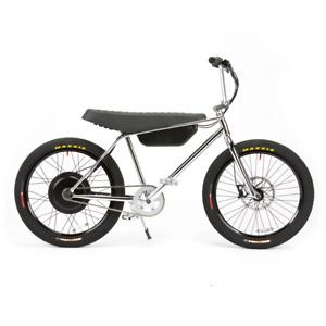 Zooz Bikes: $75 OFF Your Orders on Any Bike