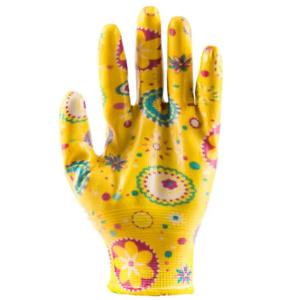 Made-In-China.com: Gloves Strating at $0.135/Pair