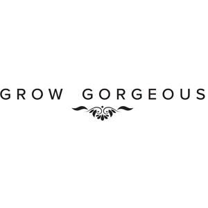 Grow Gorgeous: BOGO+Extra 25% OFF