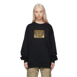 SSENSE: Up to 70% OFF Acne Studios Sale