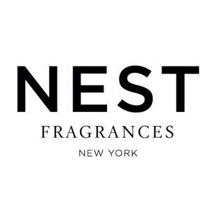 SkinCareRx: 30% OFF NEST Fragrances Sale