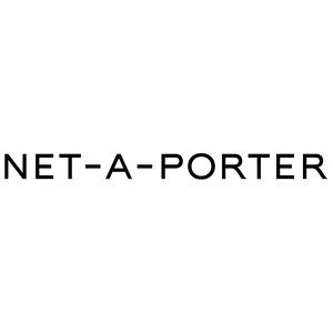 NET-A-PORTER:低至2折+部分单品额外8.5折
