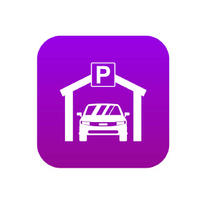Purple Parking: Get 15% OFF on Your Order