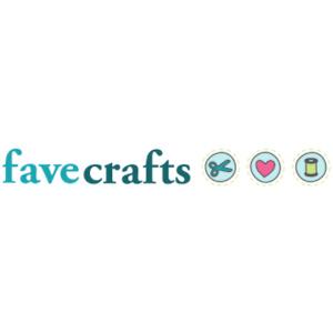 FaveCrafts: Free Crochet Pattern Books