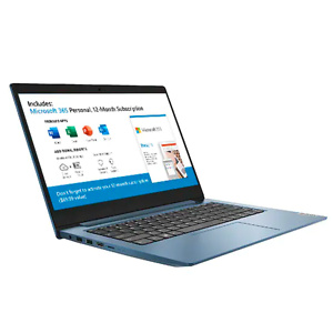 Lenovo CA: Up to 75% OFF on Select Items