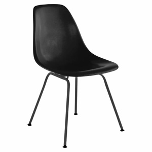Smart Furniture: Get 15% OFF Select Items