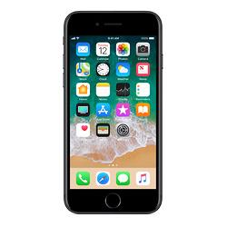苹果 iPhone 7 Renewed