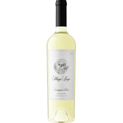 纳帕谷长相思葡萄酒