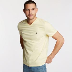 Nautica: Summer T-shirts $24.99 & Under