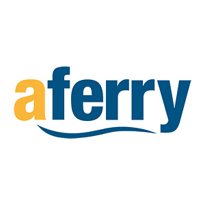 Aferry: Italy Ferries - Prices from £37