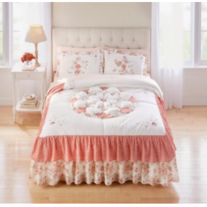Brylane Home: Final Sale Up to 90% OFF
