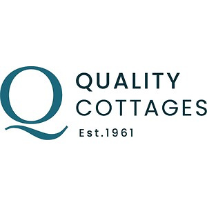 Quality Cottages: Up to 20% OFF Selected 7 Night Breaks