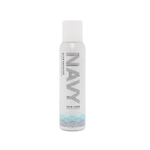 NAVY Hair Care: 20% OFF with Email Sign-up