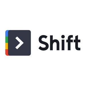 Shift: 10% OFF Any Advanced Plan