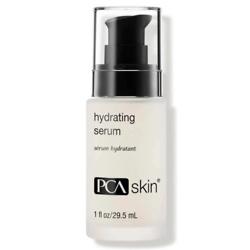 PCA 皮肤保湿精华素