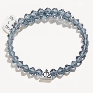 Alex and Ani: 30% OFF Summer Sale