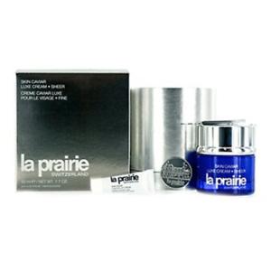 Rue La La: Up to 75% OFF Beauty Sale