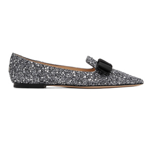 Ssense: Up to 70% OFF Jimmy Choo Sale