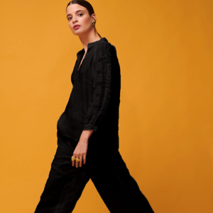Optimum Outfit: 10% OFF First Clothing Order with Sign-up