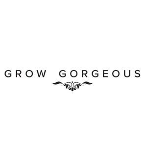 Grow Gorgeous:全场买1送1+额外7折促销