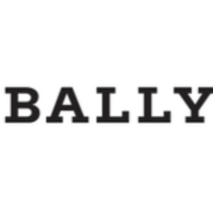 Bally US: Up to 50% OFF Sale