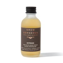 GROW GORGEOUS 精华液 (60 毫升)