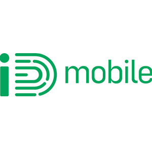 ID Mobile: Save Up to £72 on Iphone Items