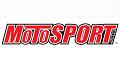 Motosport Deals