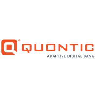 Quontic High Interest Checking