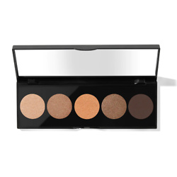 REAL NUDES EYE SHADOW PALETTE