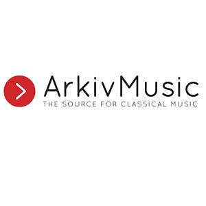 ArkivMusic: 20% OFF Best of Sono Luminus