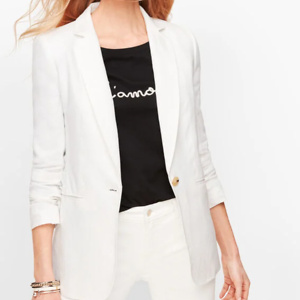 Talbots: Take An Extra 50% OFF All Markdowns