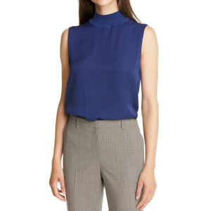 Nordstrom Rack: Up to 80% OFF Theory Sale